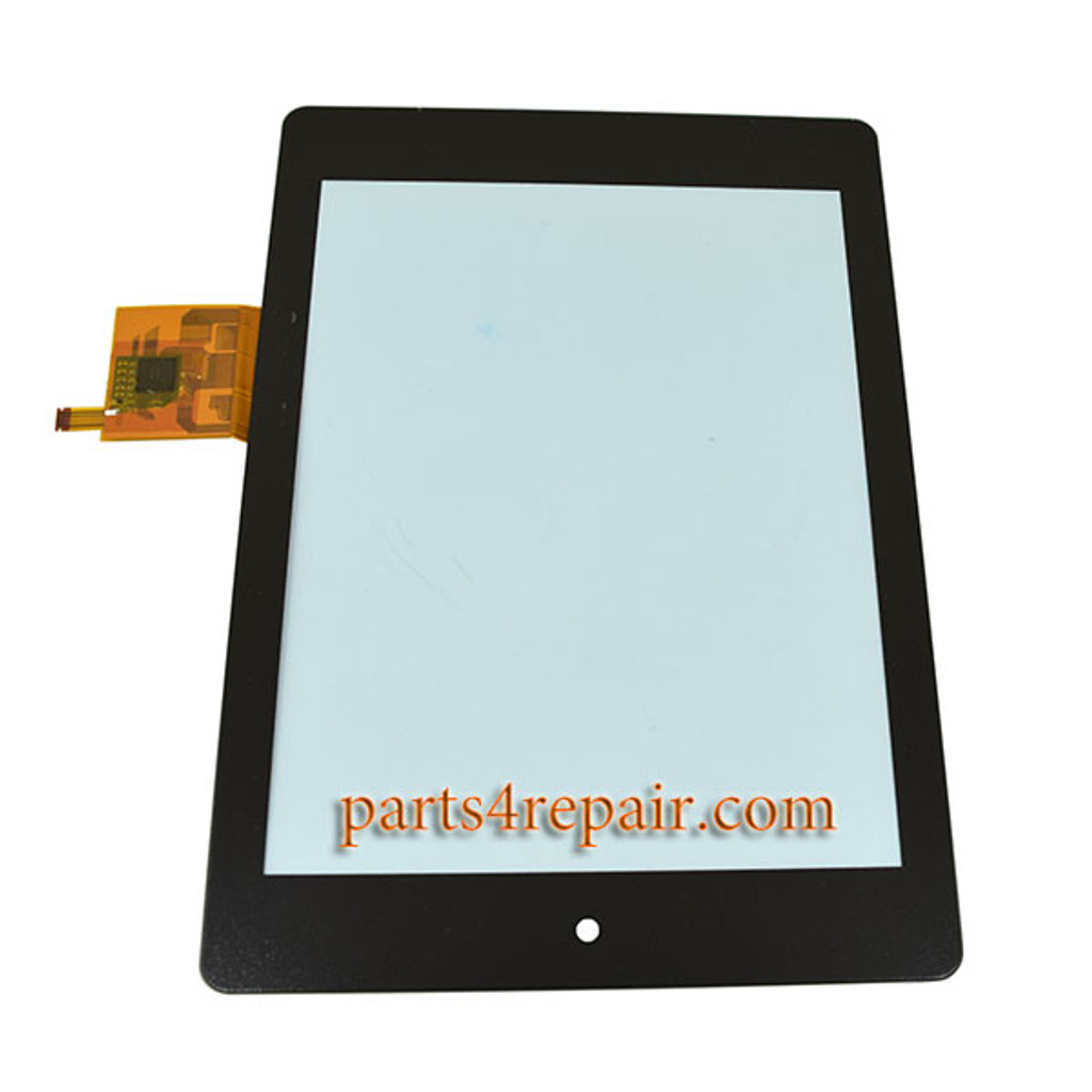 Touch Screen Digitizer for Acer Iconia Tab A1-810 A1-811