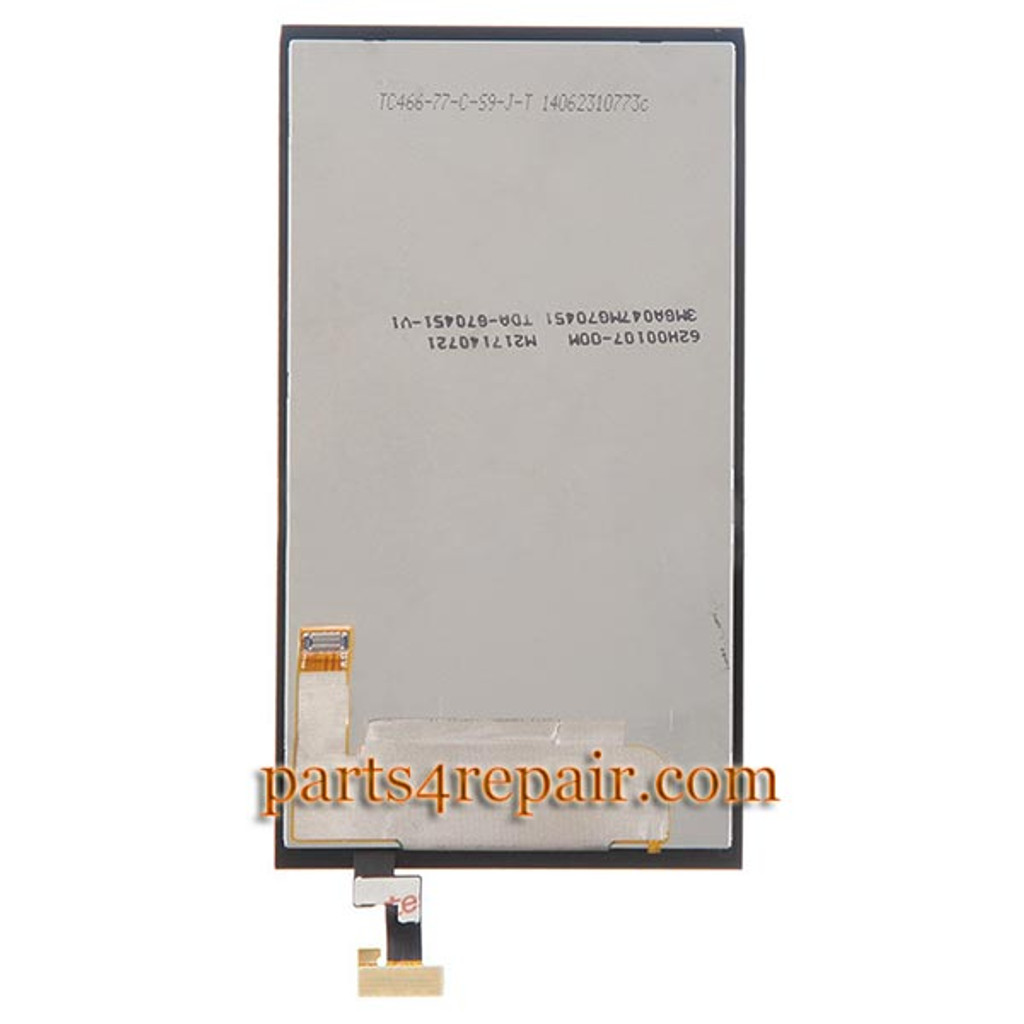 We can offer Complete Screen Assembly for HTC Desire 510