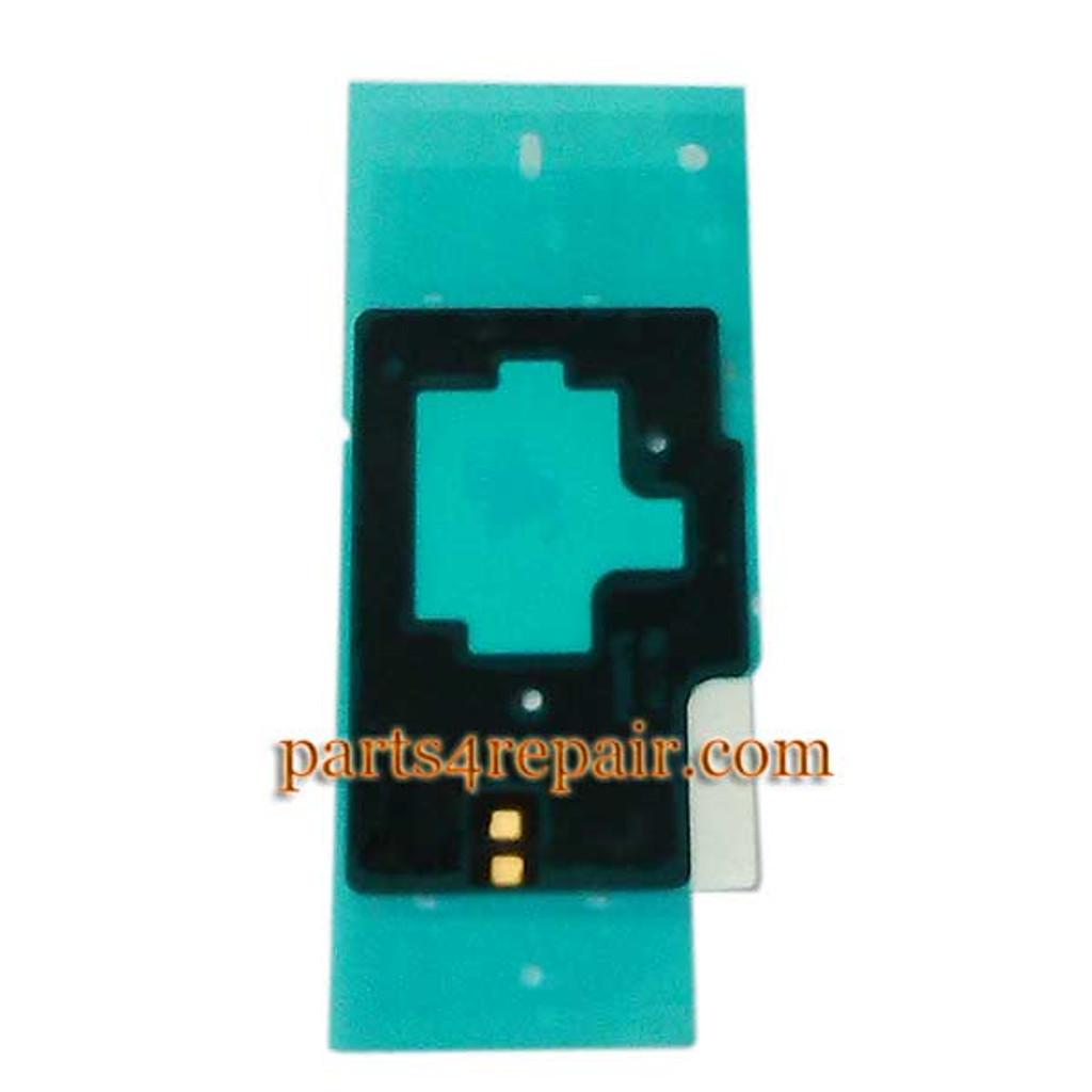 NFC Antenna Module for Sony Xperia Z3