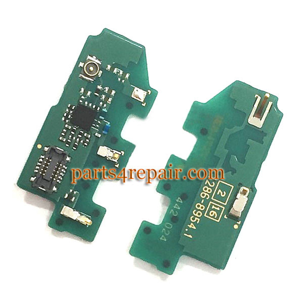 Signal Board for Sony Xperia Z3 from www.parts4repair.com