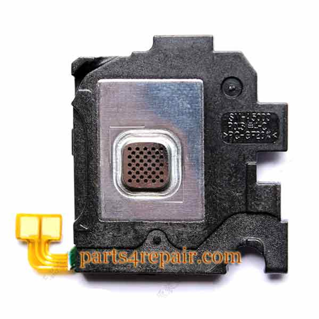 Loud Speaker Module for Samsung Galaxy A5 SM-500 from www.parts4repair.com