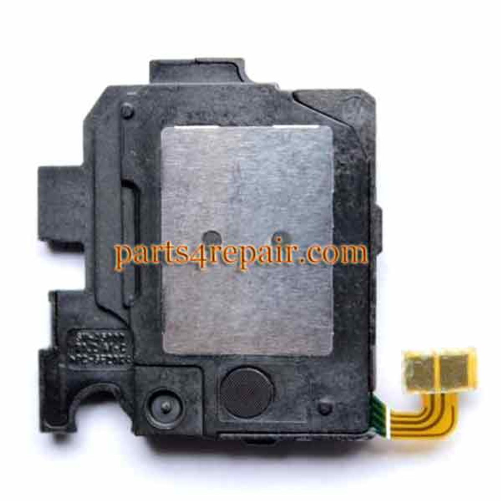 We can offer Loud Speaker Module for Samsung Galaxy A5 SM-500
