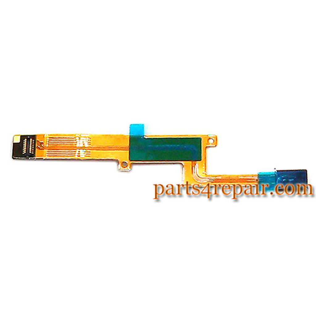we can offer Connector Flex Cable for Motorola Nexus 6