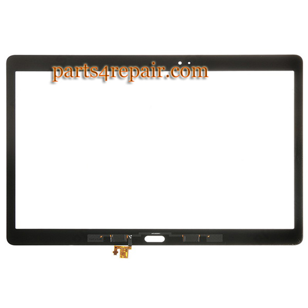 Front Glass for Samsung Galaxy Tab S 10.5 T805