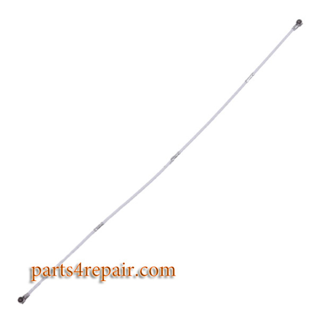 Signal Cable for Nokia Lumia 1320 from www.parts4repair.com