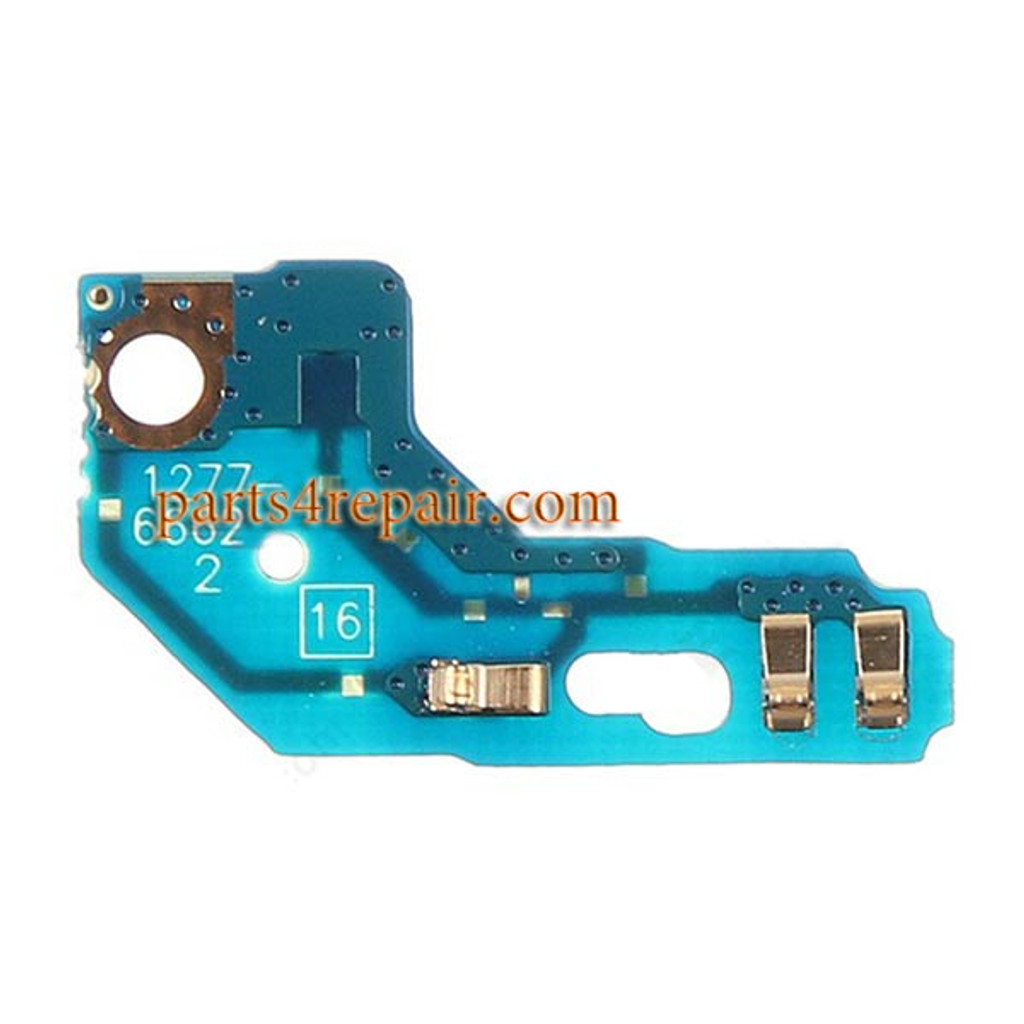Signal PCB Board for Sony Xperia Z2 from www.parts4repair.com