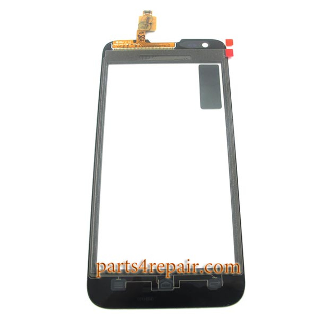 Touch Screen Digitizer for Huawei Ascend Y550