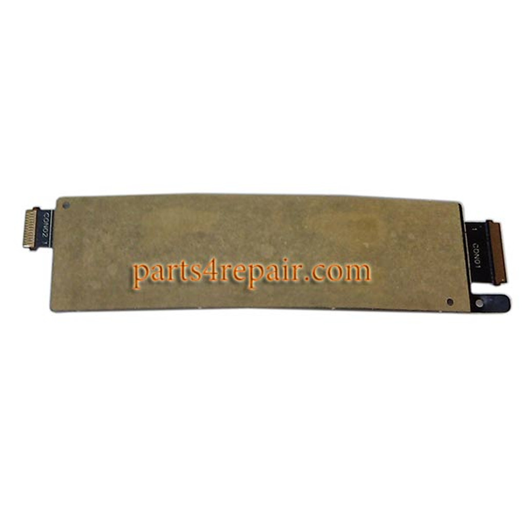 We can offer SIM Connector Flex Cable for Asus Zenfone 6