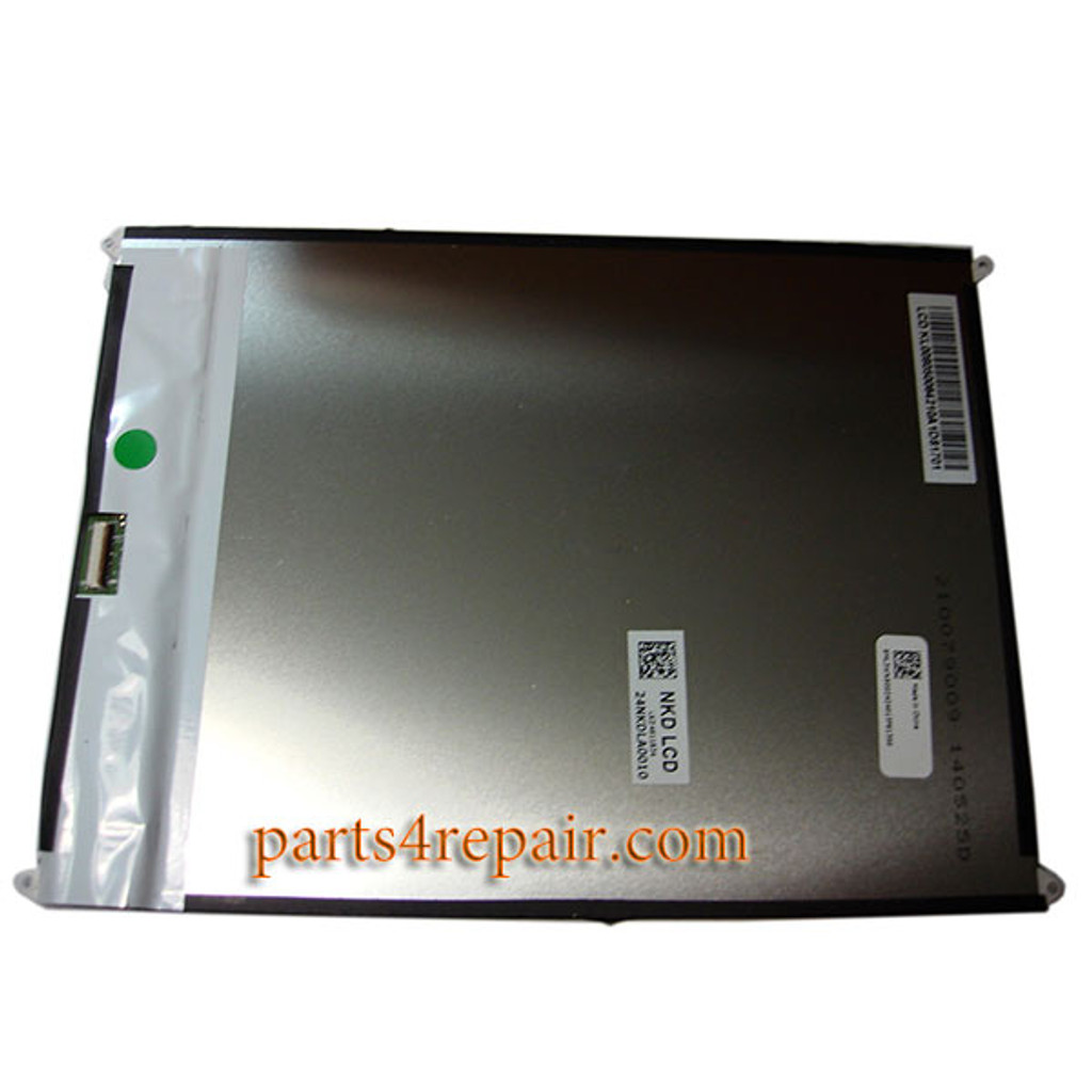 We can offer LCD Screen for Acer Iconia A1-830