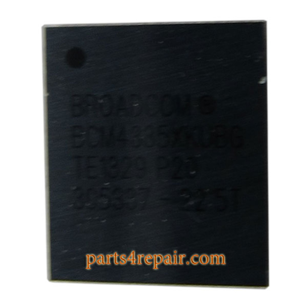 WIFI IC for HTC One M7 from www.parts4repair.com
