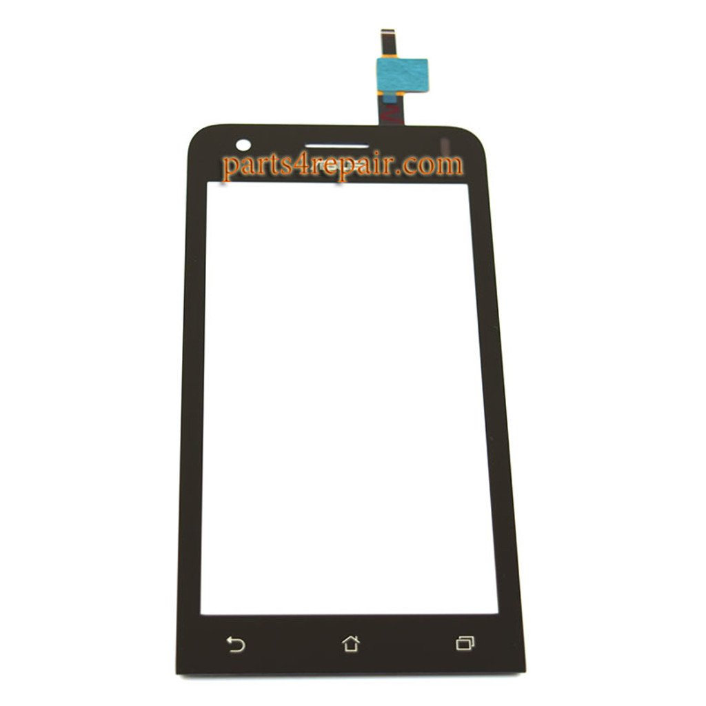 Touch Screen Digitizer For Asus Zenfone C ZC451CG From Parts4repair