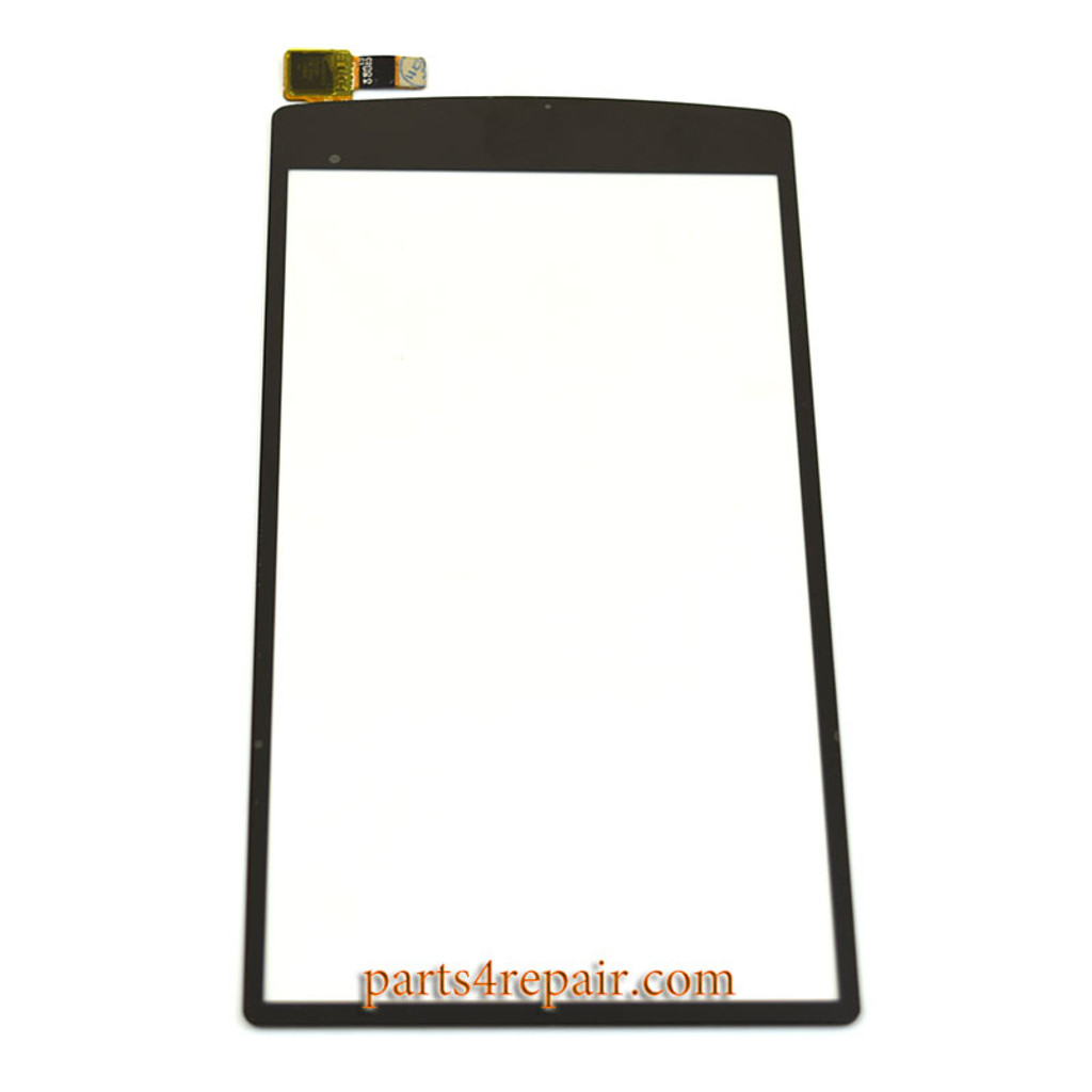 Touch Screen Digitizer for Oppo N3 from www.parts4repair.com