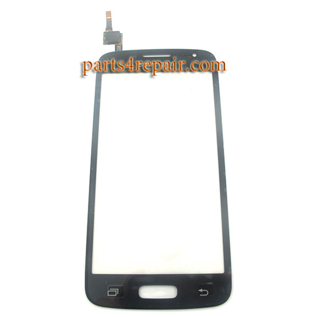 Touch Screen Digitizer for Samsung Galaxy Avant SM-G386T from www.parts4repair.com