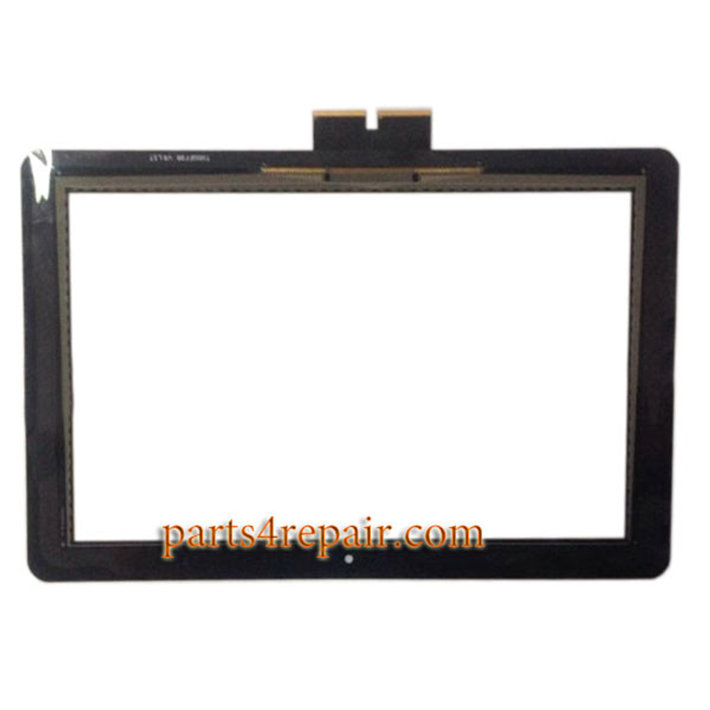 We can offer Touch Screen Digitizer for Acer Iconia Tab A3-A10