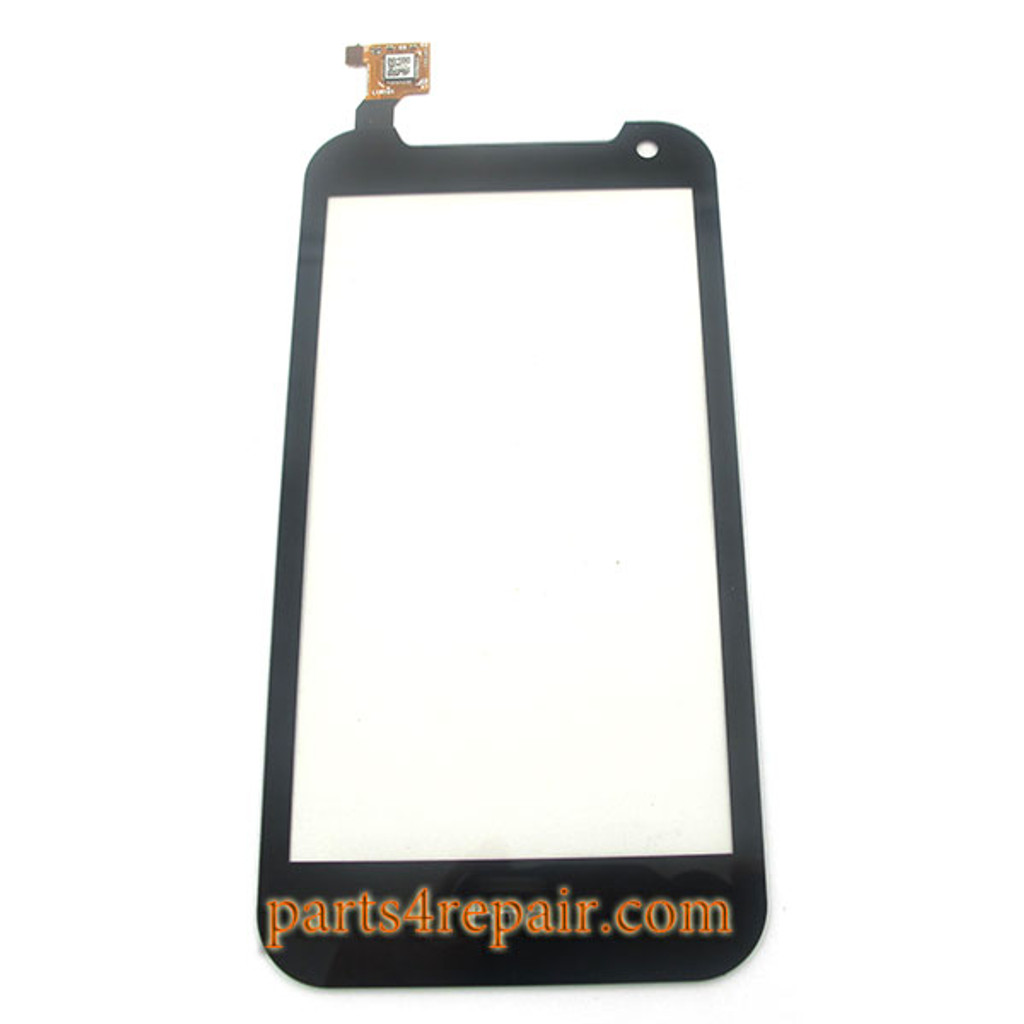 Touch Screen Digitizer for HTC Desire 310