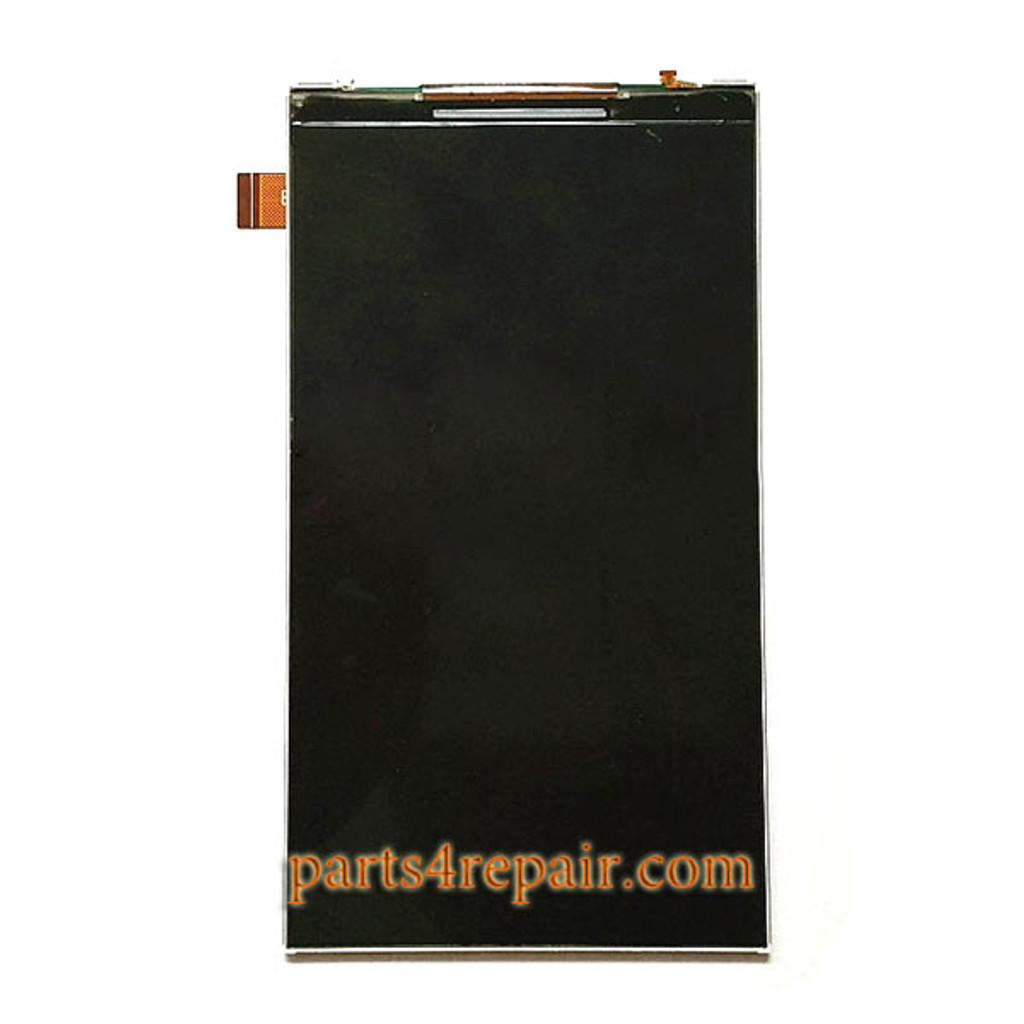 LCD Screen for Huawei Y635 from www.parts4repair.com