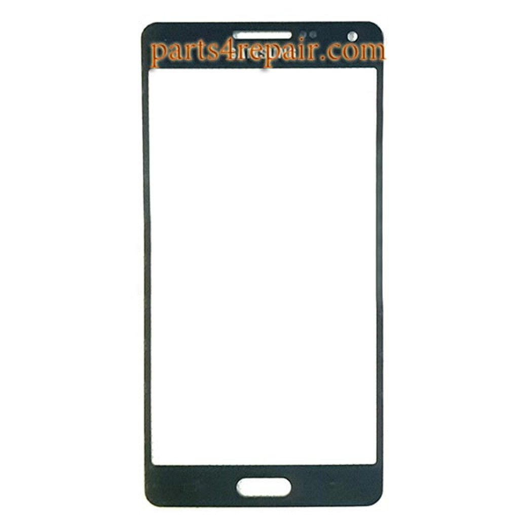 Front Glass for Samsung Galaxy A5 SM-A500 from www.parts4repair.com