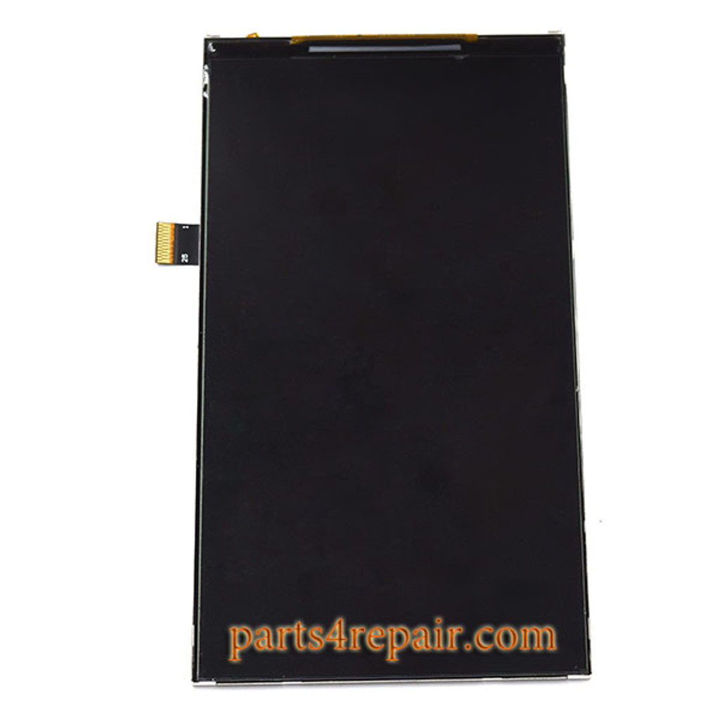 LCD Screen for Acer Liquid Z500