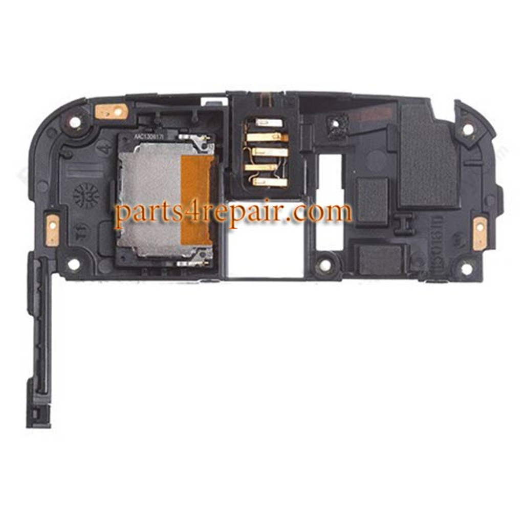 We can offer Top Cover for Motorola Moto X XT1058