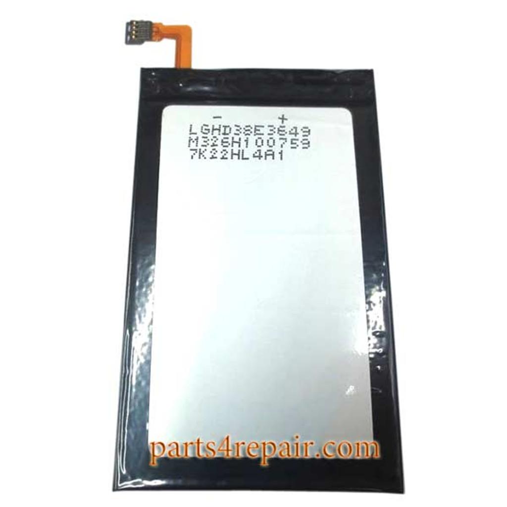 We can offer ED30 Built-in Battery for Motorola Moto G2 XT1068