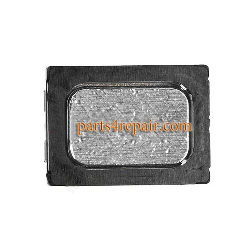 Loud Speaker for Sony Xperia Z1 Compact (Z1 mini) from www.parts4repair.com