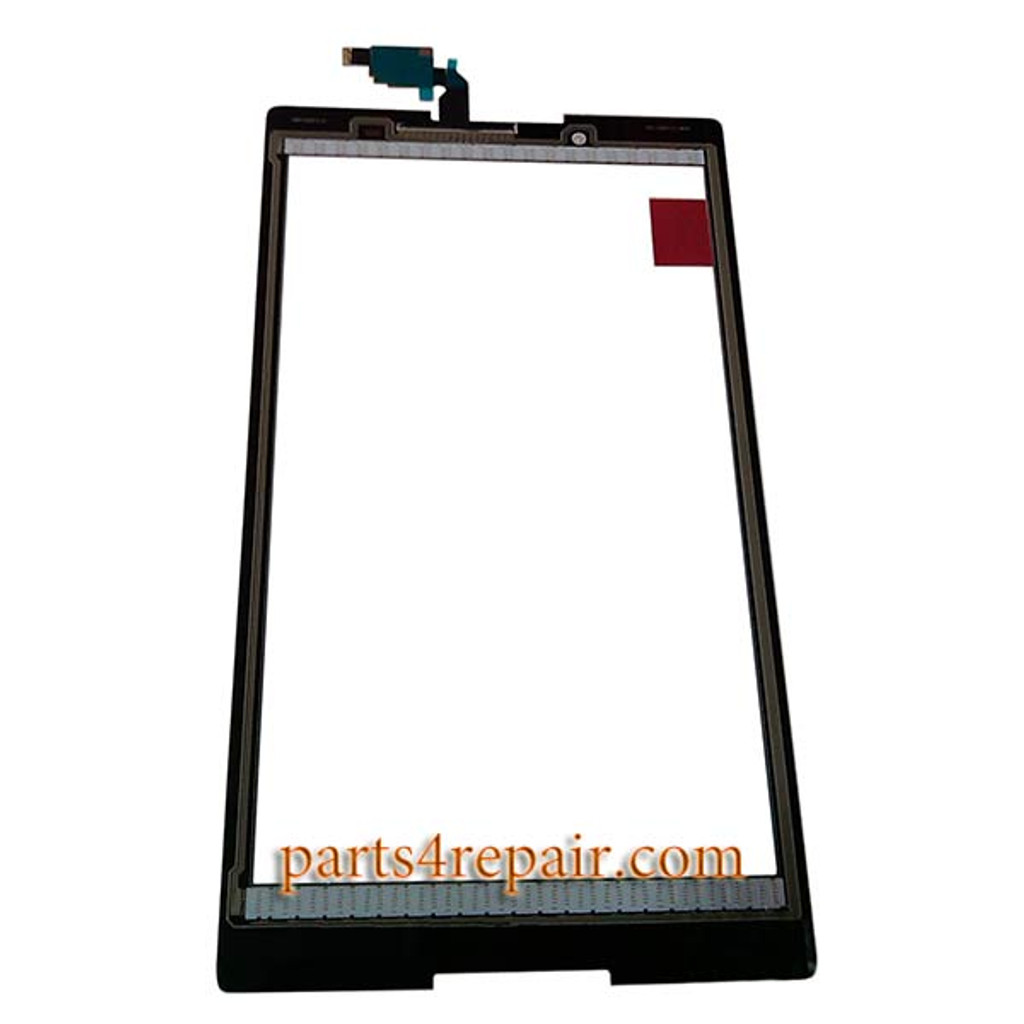 We can offer Touch Screen Digitizer for Lenovo Tab 2 A8-50