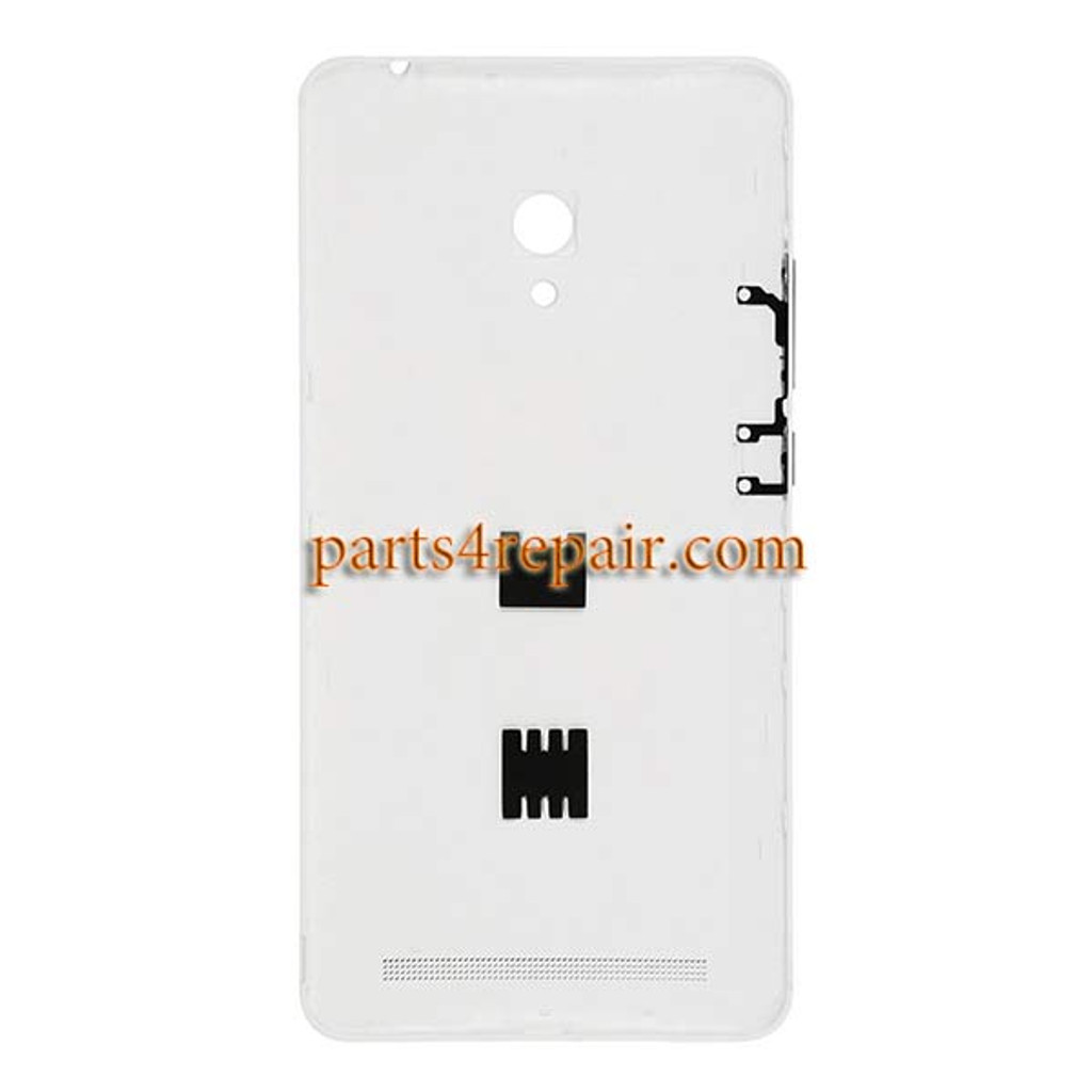 Asus Zenfone 6 A600CG Battery Door Cover