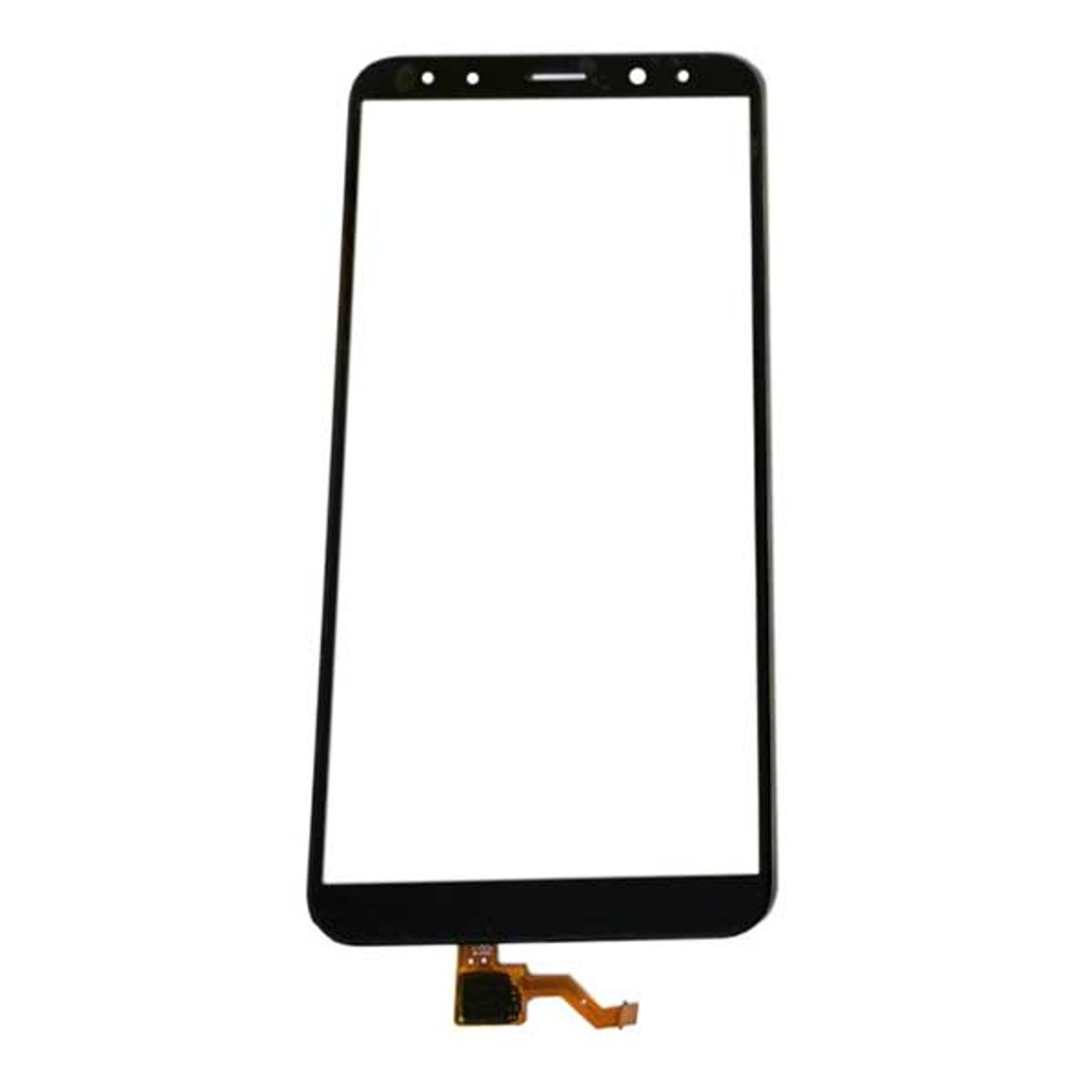 touch screen digitizer for huawei mate 10 lite    g10
