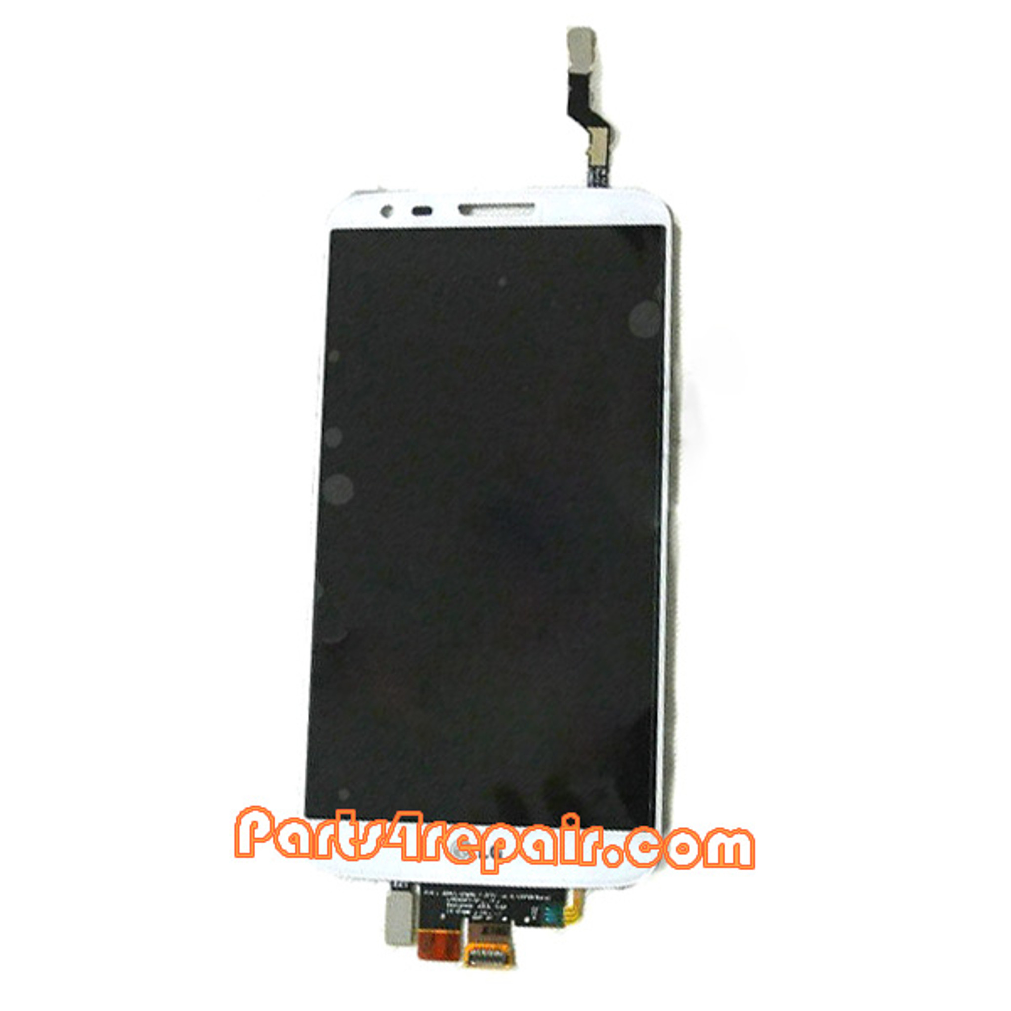 how to backup iphone photos complete screen assembly for lg g2 d803 white 17077