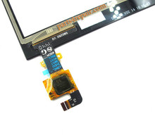 Touch Screen Digitizer for HTC Desire 620G Dual SIM