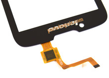 Digitizer Replacement for Lenovo A328