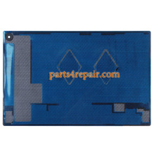We can offer Back Cover for Sony Xperia Tablet Z