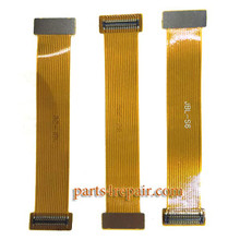 LCD Screen Test Flex Cable for Samsung Galaxy S6 Edge from www.parts4repair.com