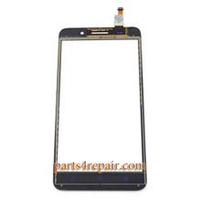 Touch Screen Digitizer for Huawei Honor 4X -Gold
