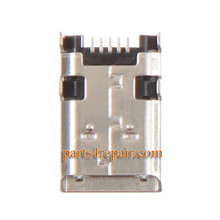 We can offer Dock Charging Port for Asus Memo Pad 8 ME180A