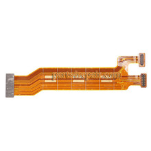 We can offer LCD Connector Flex Cable for HTC Desire 816G