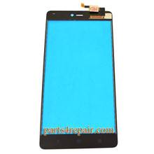 Touch Lens for Xiaomi Mi 4i