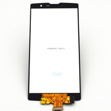 LCD Screen and Digitizer Assembly for LG G4c H525N