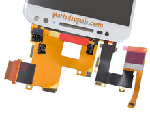 LCD Screen Assembly for Motorola XT1575