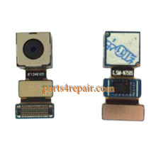 Back Camera for Samsung Galaxy Note 3 Neo N7505