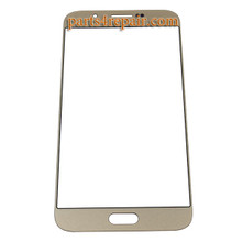 Front Glass for Samsung Galaxy A8 SM-A800 from www.parts4repair.com