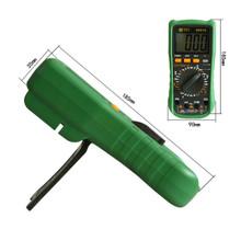 BST-9801A 3 1/2 LCD Display Digital Multimeter Electrical Meter Voltmeter Ohmmeter Ampmeter DMM