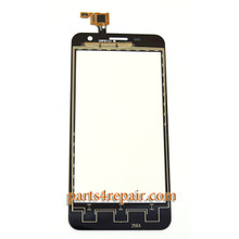 Touch Screen Digitizer for Alcatel One Touch Idol mini OT6012