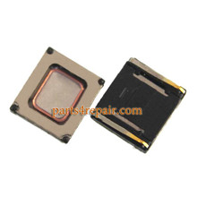 Earpiece Speaker for Huawei P8lite from www.parts4repair.com