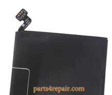 Built-in Battery 2000mAh for Oppo A31