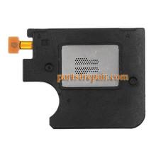 Loud Speaker Module for Samsung Galaxy Tab 4 8.0 T330 from www.parts4repair.com