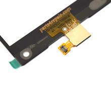 Sony Xperia Z5 Compact Digitizer