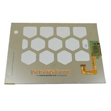 LCD Screen for Samsung Galaxy Tab A 9.7 T550 T555
