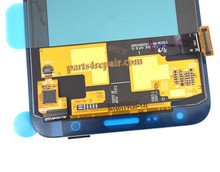 LCD Screen and Digitizer Assembly for Samsung Galaxy J7