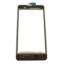 Wiko Lenny 2 Touch Panel